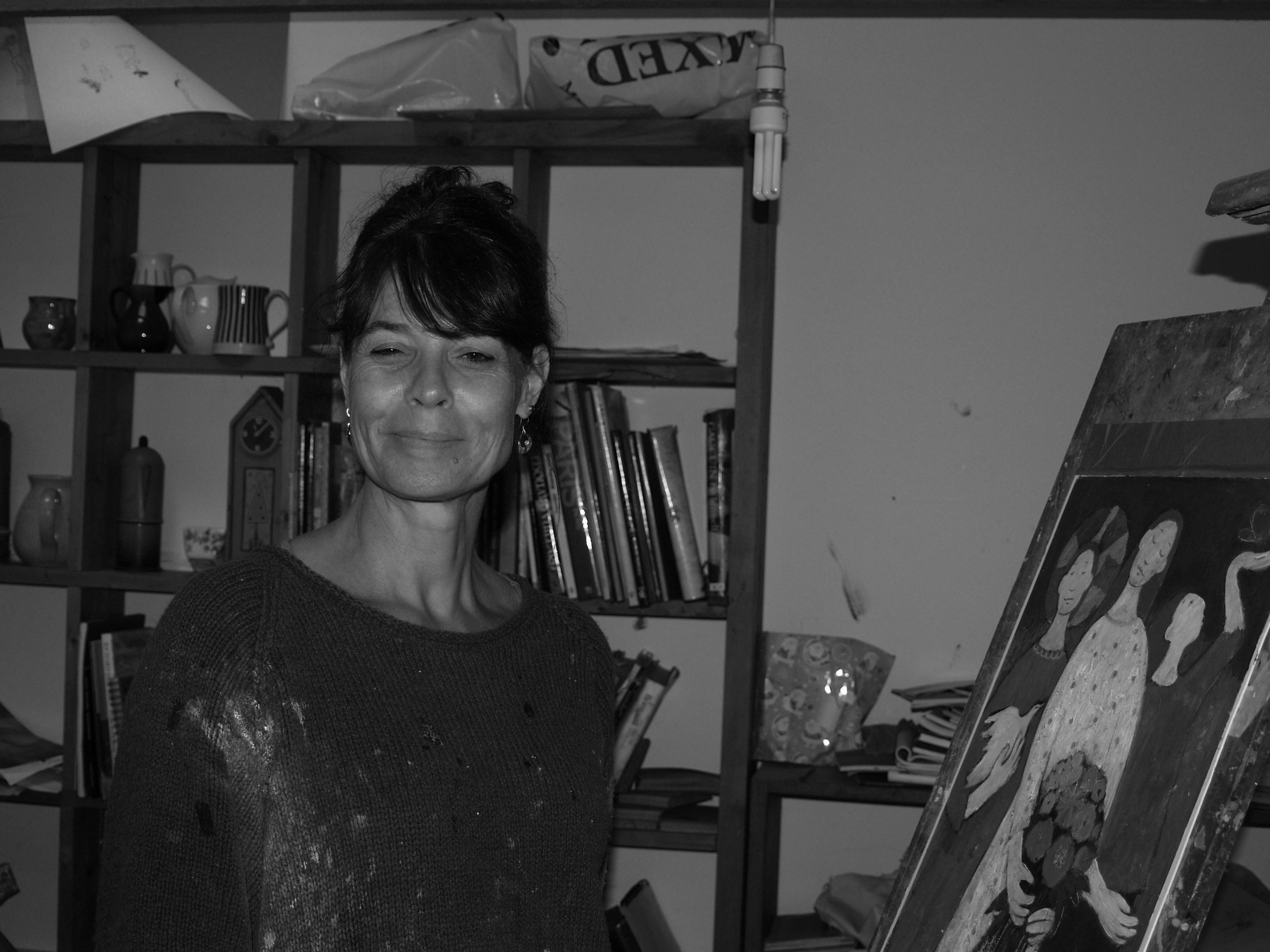 Cathy Tyson (born 1965) Cathy Tyson (born 1965) new images